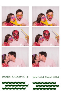photo booth rental in grand rapids